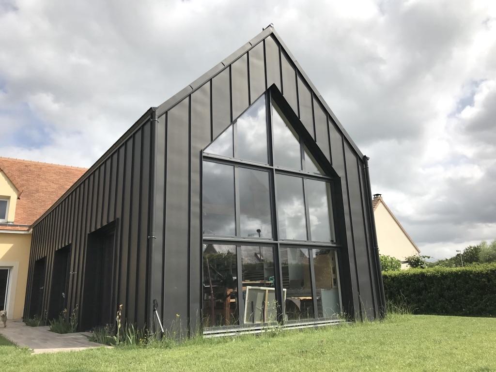 maitre d 39 oeuvre en normandie greenhouseproject. Black Bedroom Furniture Sets. Home Design Ideas